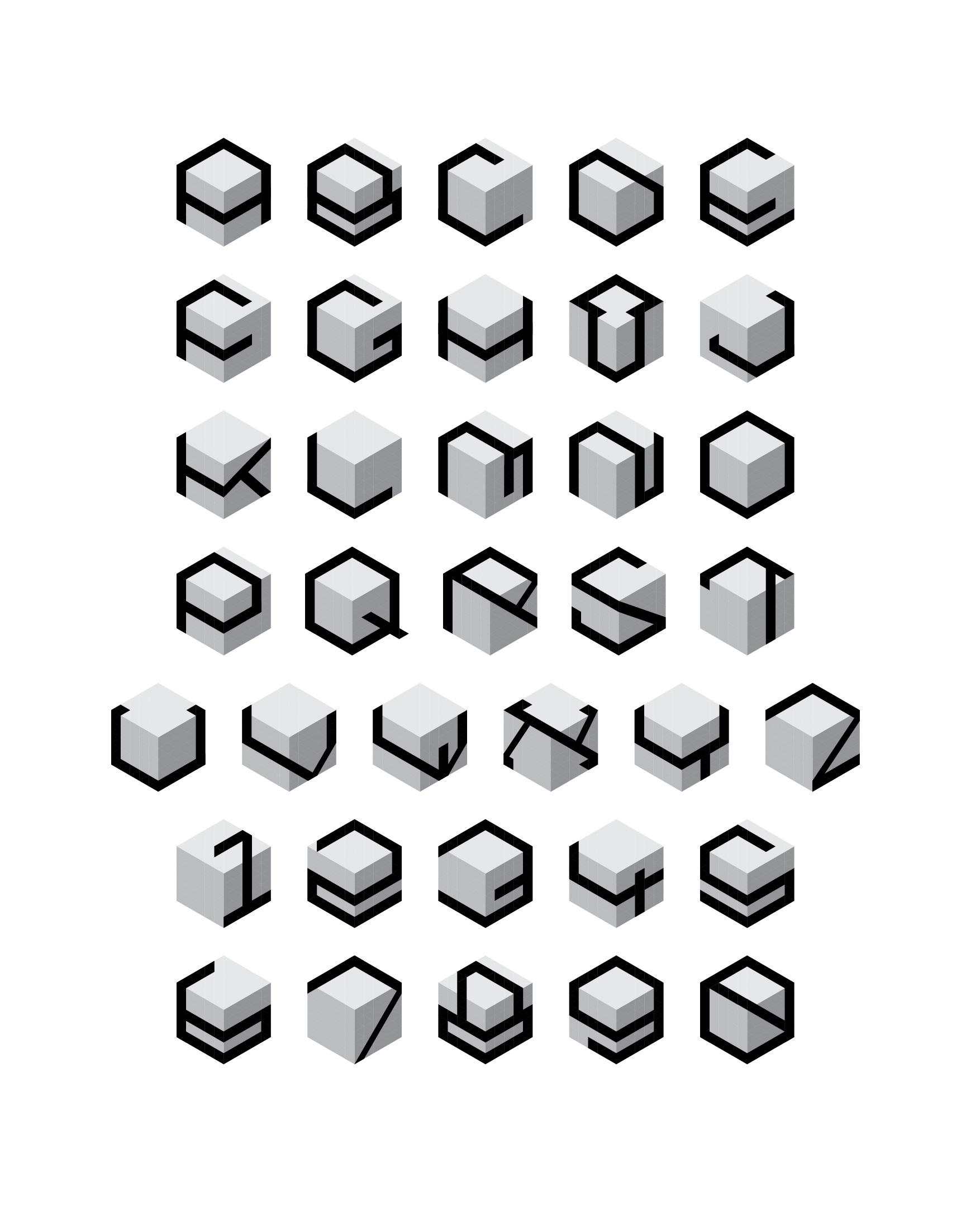 Organika_font-01