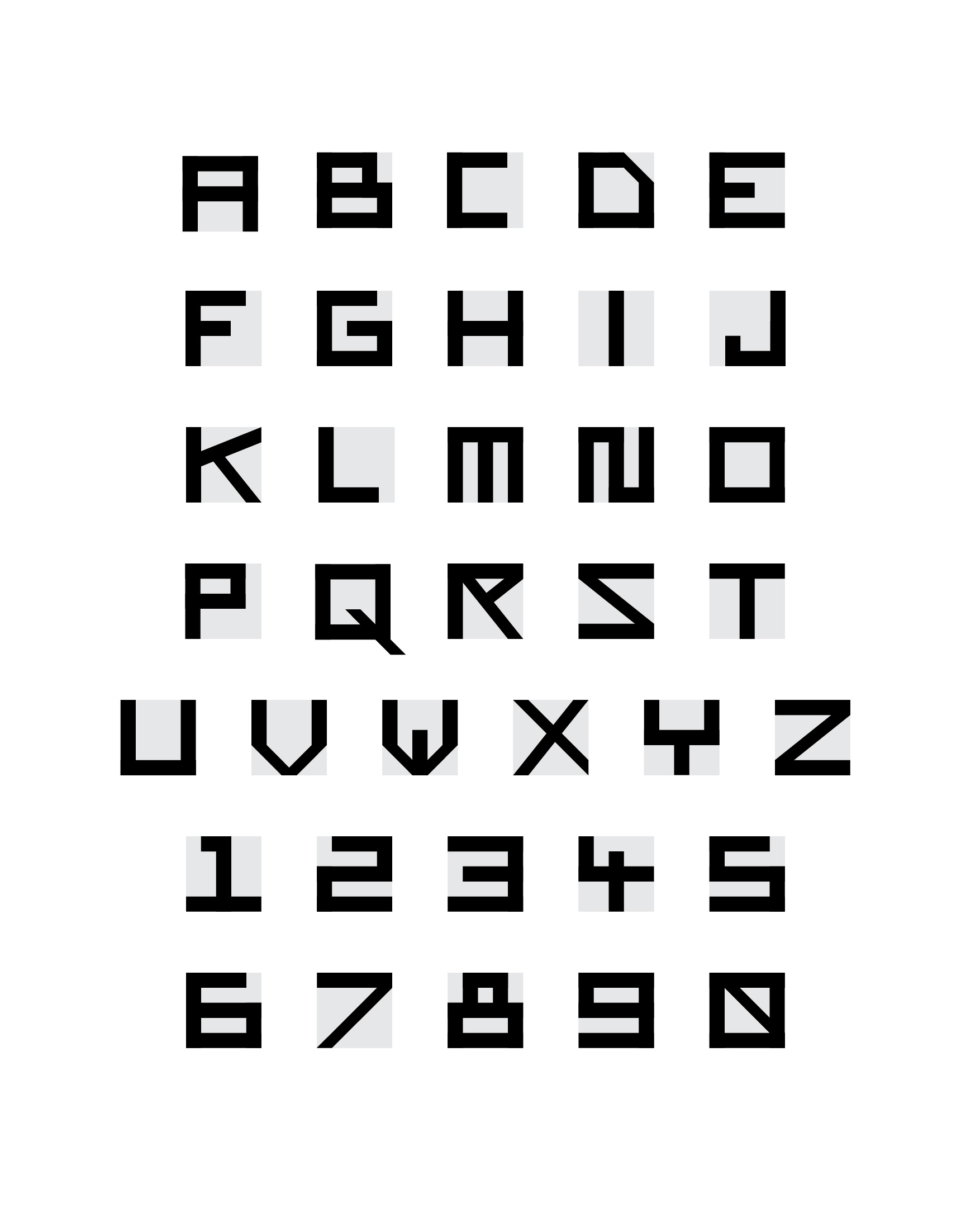 Organika_font-03