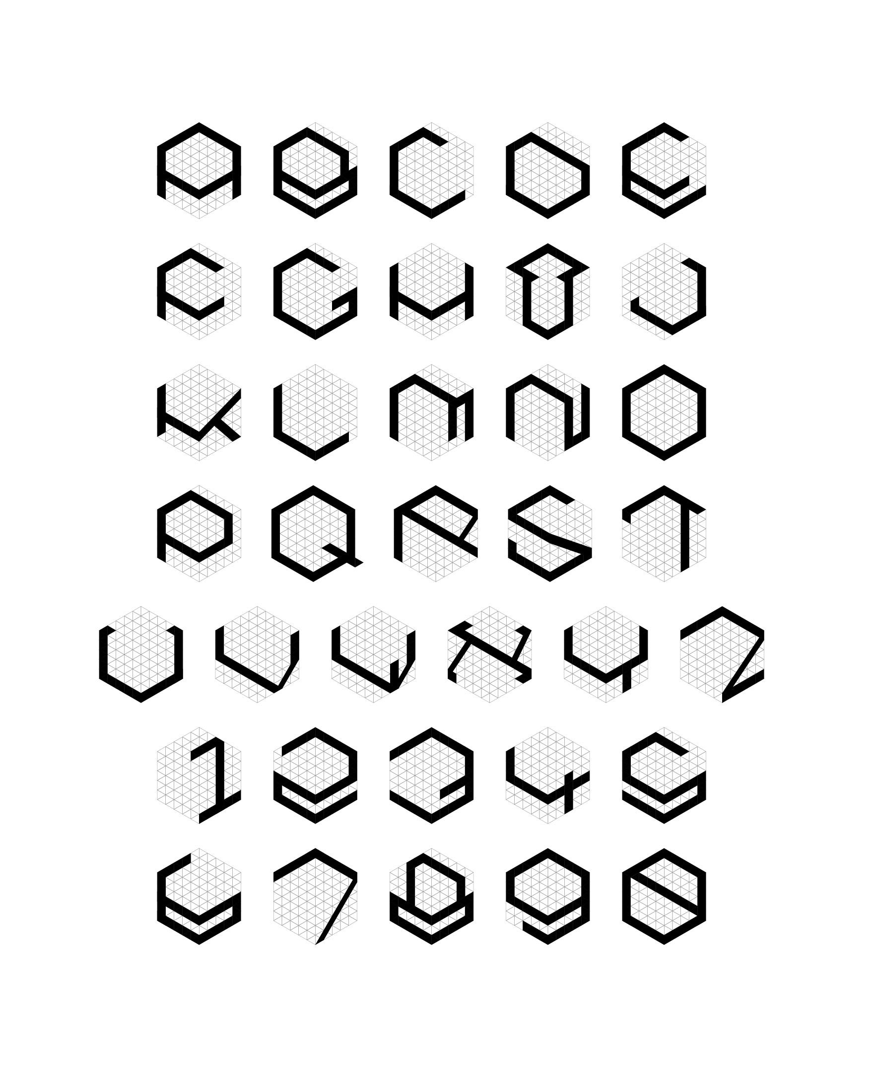 Organika_font-04
