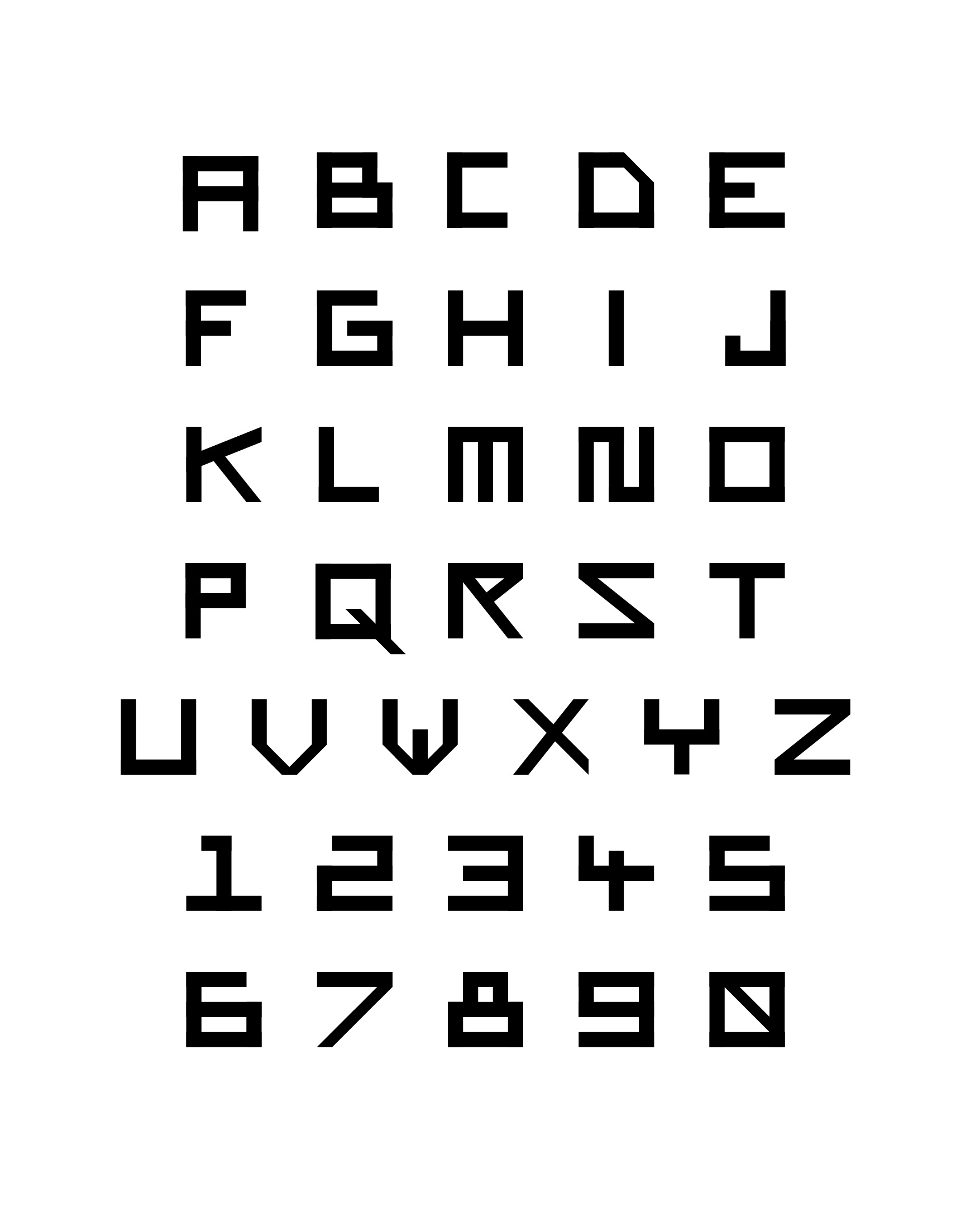 Organika_font-10