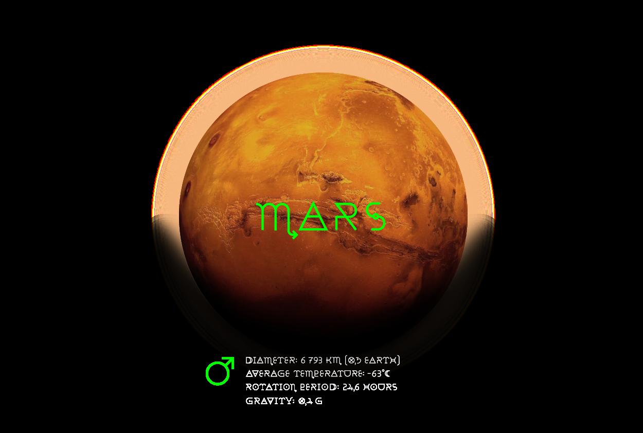 Astrologika_font_mars
