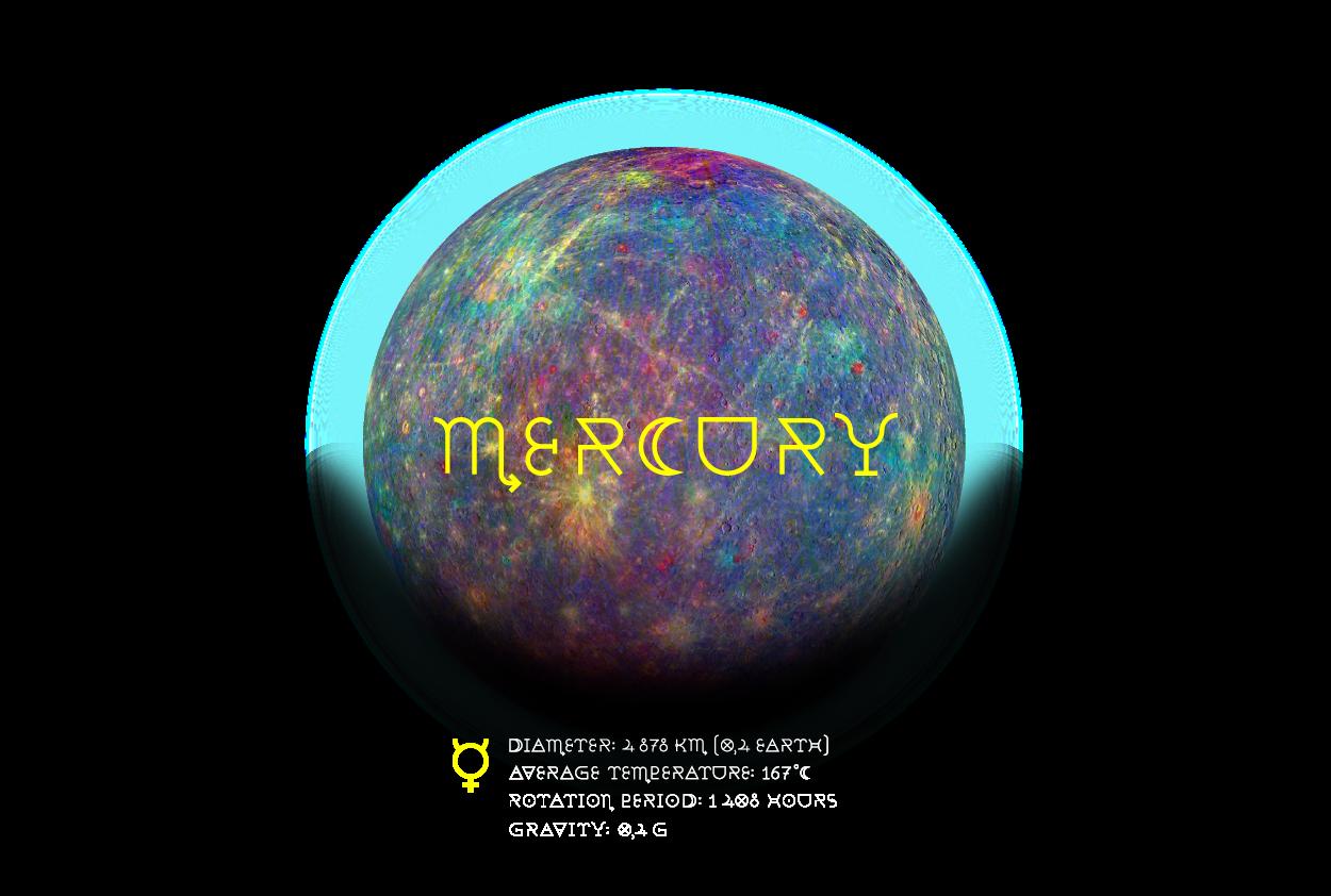 Astrologika_font_mercury