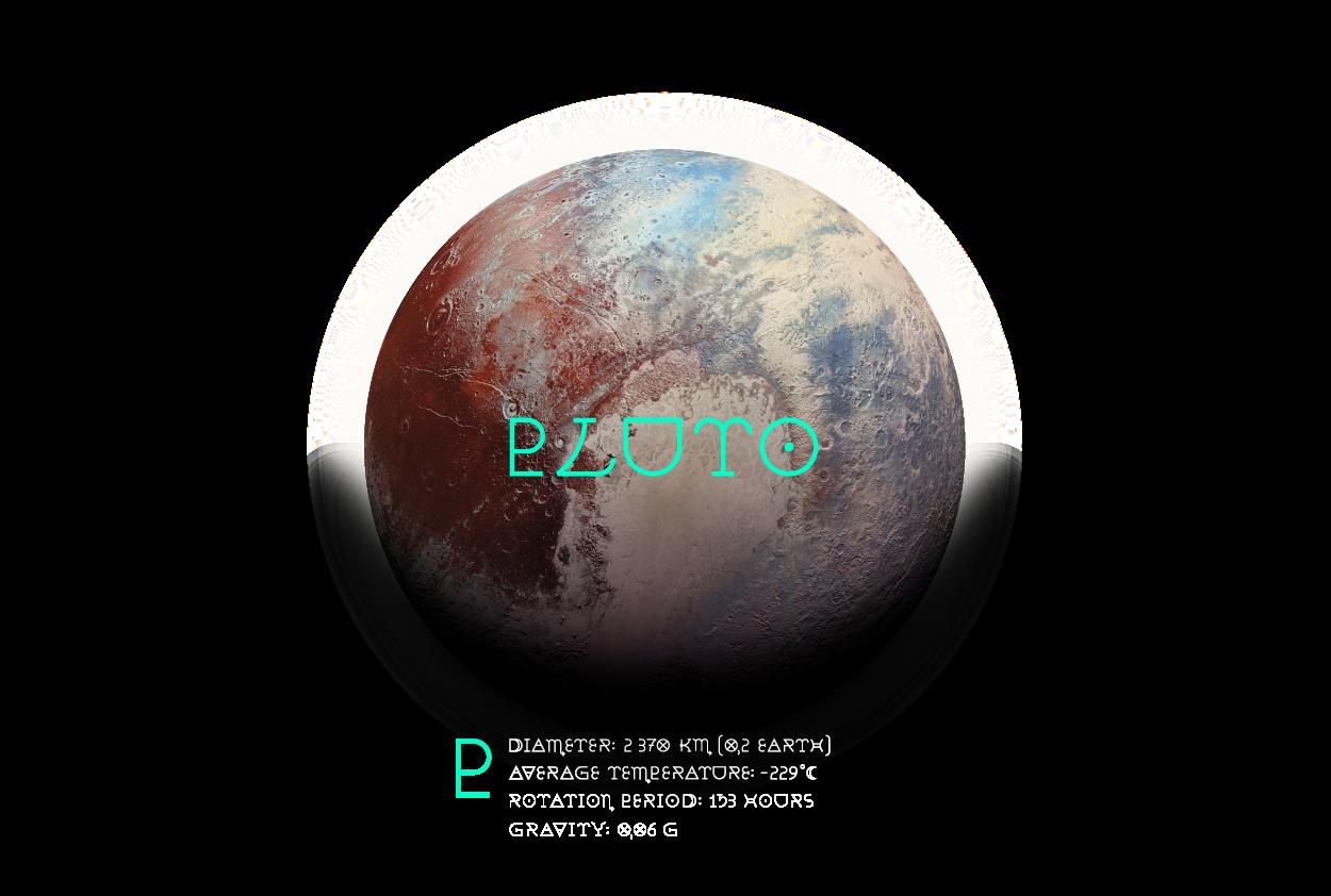 Astrologika_font_pluto