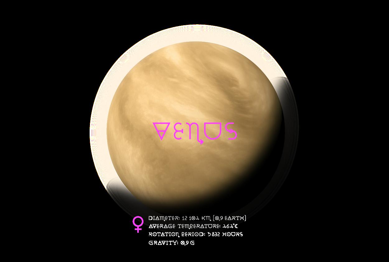 Astrologika_font_venus
