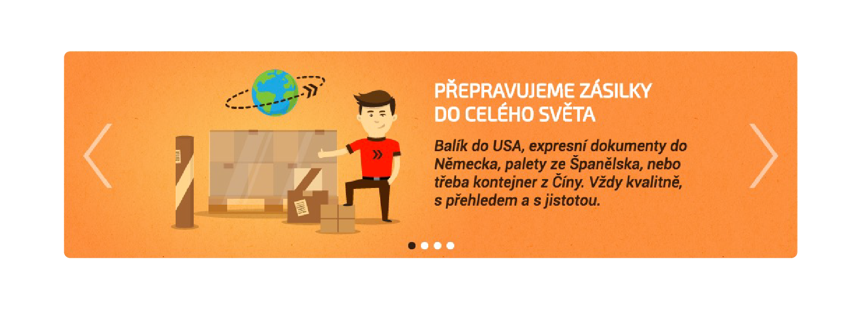 Poslisnadno.cz_bila-05