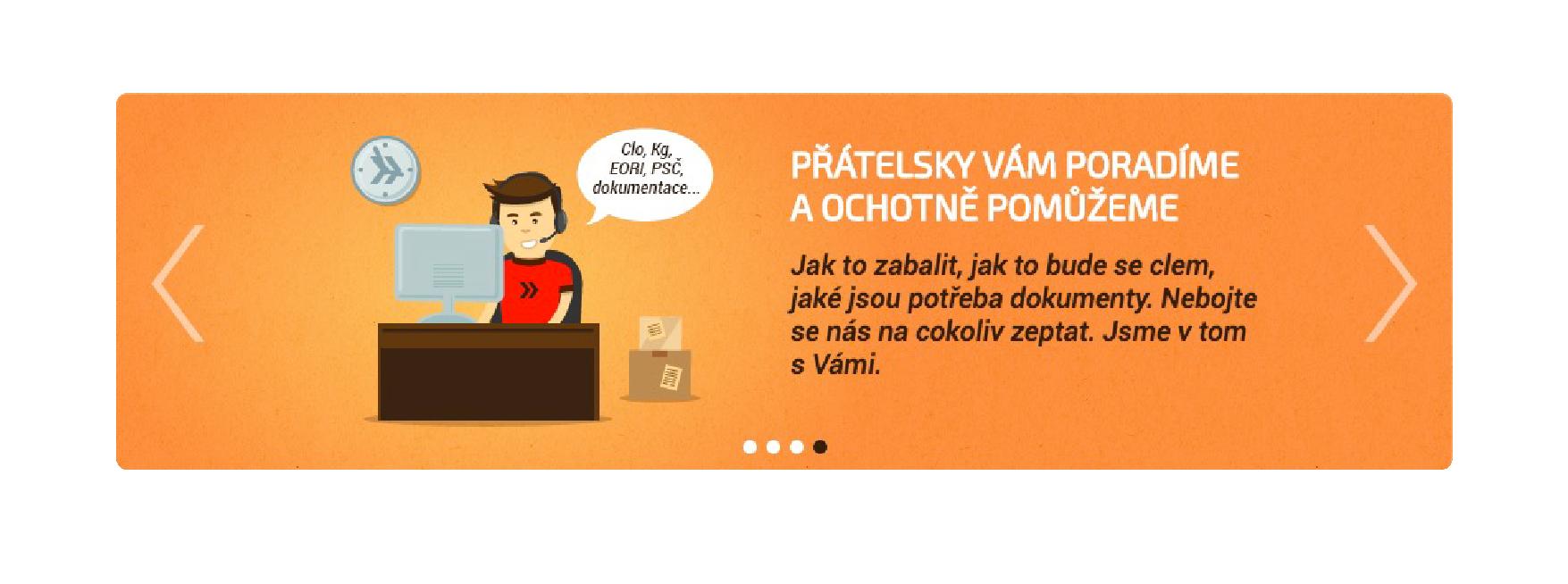 Poslisnadno.cz_bila-08