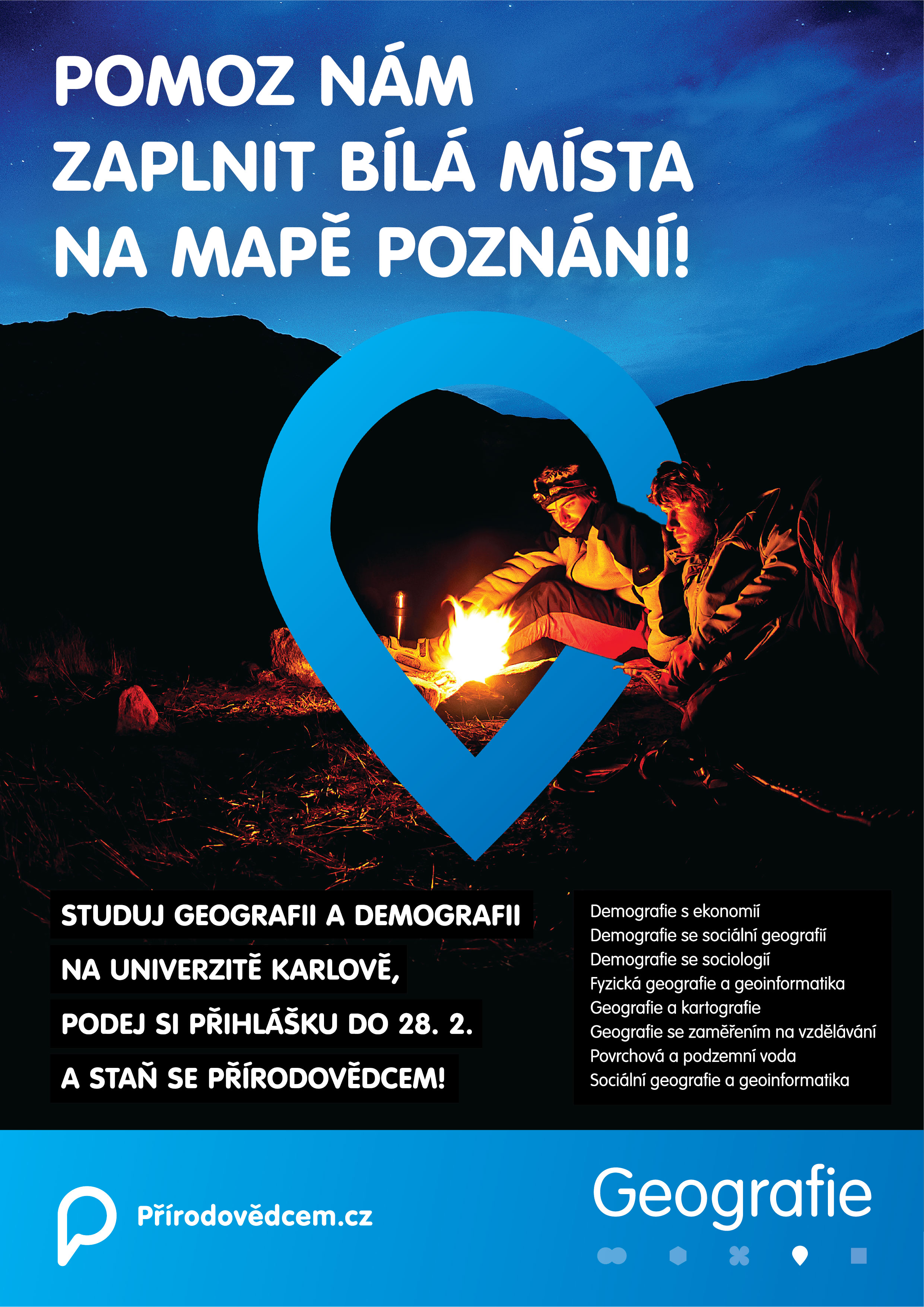 Pr_kampan_plakaty_A3-09